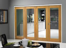 interior accordion glass doors. Interior Accordion Glass Doors N