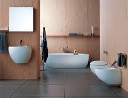 italian bathroom designs. Bathroom Incredible Italian Design Ideas Modern Simple Designs