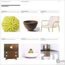 home trend furniture. rend bible home and interior trends ss 2016 home trend furniture