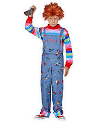 cool halloween costumes for kids. Unique Cool TV Movies U0026 Gaming Intended Cool Halloween Costumes For Kids T
