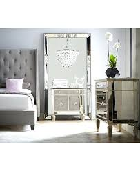 diy mirrored furniture. Mirror Furniture Mirrored Bedroom Sets Jewelry Cabinets As Diy