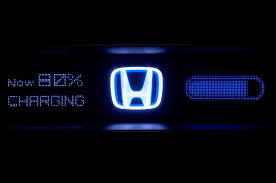 2018 honda urban. delighful urban honda urban ev concept due next month as first of two electric cars   autocar for 2018 honda urban