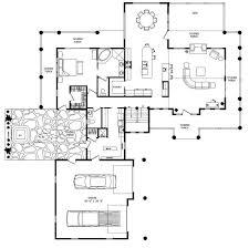 mesmerizing beautiful house floor plans ideas best hardwood floors