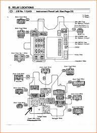 fue pump wiring diagram 1997 toyota camry wiring library 1996 toyota camry fuel pump wiring diagram inspirational 1997 toyota corolla wiring diagram 2012 10 07