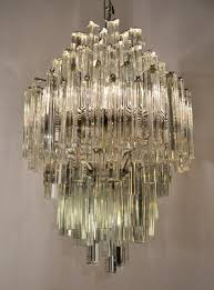 vintage venini chandeliers chandelier designs
