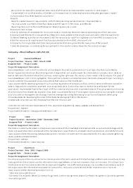 Sample Resume For Asp Net Developer Fresher Best Of Dot Net Resume Sample Lespa