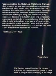 Pale Blue Dot Quote Mesmerizing Quotes Carl Sagan Quotes Pinterest Carl Sagan Pale Blue Dot