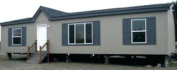 4 Bedroom Mobile Homes For Sale In Colorado 4 Bedroom Mobile Homes For Sale  In Endeavour