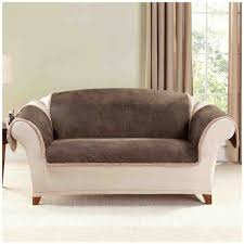 ideas furniture covers sofas. Astounding Sofa Inspiration For Leather Covers Sofas Ideas Furniture