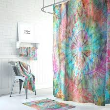 bohemian style curtains bohemian style shower curtain stylish bohemian shower curtain ideas you will love home bohemian style curtains