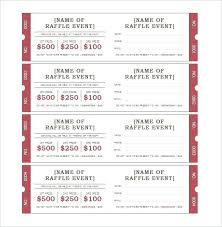 free ticket design template ticket template psd ticket templates free word excel formats