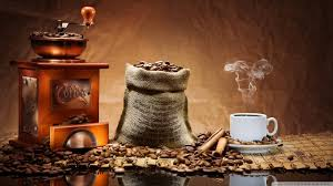 Quotes About Coffee Follow The Ideal Doing Grind The Beans Just