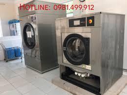 Máy... - Máy giặt sấy công nghiệp Fagor chính hãng giá rẻ nhất
