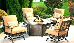 martha stewart patio chairs home depot patio furniture home depot patio lake 4 piece charcoal all