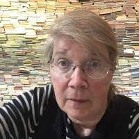 Kathleen Burch - Co-founder - SFCB | LinkedIn