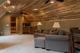 Best Room Above Garage Ideas On Pinterest Above Garage