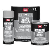 Factory Pack Sem Products