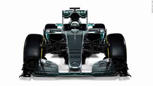 new car launch in singapore 2016F1 2017 cars will be a gamechanger  CNNcom