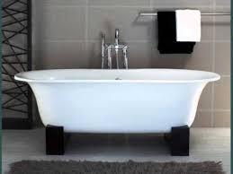 freestanding bathtub bathtubs design ideas and collection