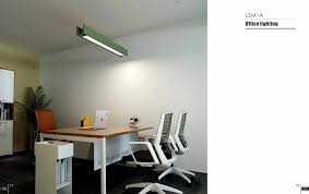 office chandelier lighting. Office Chandelier Lighting. Plain Lighting China Guangzhou Uispair Modern  20w Aluminum Alloy Body With Soundabsorbing