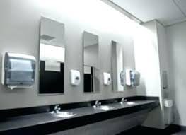 office restroom design. Office Bathroom Design Ideas With Well Images About Toilet On . Restroom F