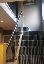 Railing Design Stair Railing Design Stair Railing Basic Stair Design 2019
