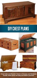 Diy Wood Projects 2635 Best Diy Woodworking Projects Images On Pinterest