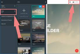 Photo Design Editor Free Download Free Website Design Software