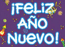 Resultado de imagen para feliz año nuevo en distintos idiomas