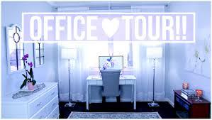 office room diy decoration blue. Office Room Diy Decoration Blue
