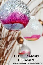 Top 10 DIY Christmas Ornaments  Cork Ornaments Cork And OrnamentChristmas Ornaments Diy
