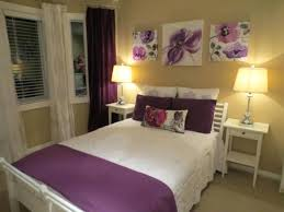 delightful smart teen bedroom idea gray grey purple green yellow purple and yellow bedroom ideas grey super cool amazing green