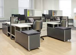 interior office designs. Contemporary Interior Office Furniture Charlotte Nc The Importance Of Interior Office Design Inside Designs N