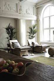 Beaux Arts Interior Design Gorgeous Ornamentation Design Process For Doors Classical Addiction Beaux