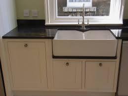 interior design kitchen. Cabinet:New Kitchen Cabinets On A Budget Popular Home Design Contemporary And Interior Designs