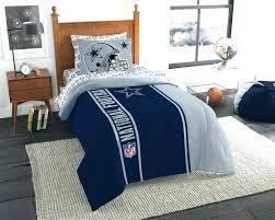 dallas cowboys king size bedding cowboys bedding cowboys comforter king size topic to magnificent twin cowboys bedding king home dallas cowboys king