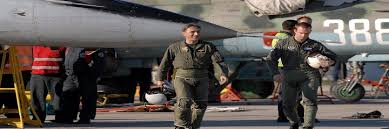 Pilot Resume Resume For Pilots Naukri Com