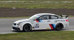 BMW Convertible bmw m3 gt4 : File:Chris Midmark BMW M3 GT4 Swedish GT Anderstorp 2012.jpg ...