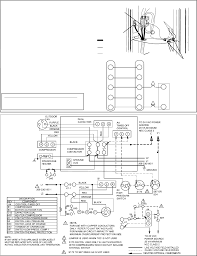thermostat wiring diagram symbols images visio electrical wiring wiring products diagrams pictures