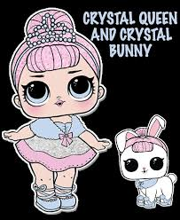 21 Lol Doll Coloring Pages Images Free Coloring Pages