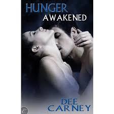 Hunger Awakened Livre audio   Dee Carney   Audible.fr