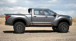 2018 nissan titan lifted.  nissan 2018 nissan titan warrior review 1 intended nissan titan lifted