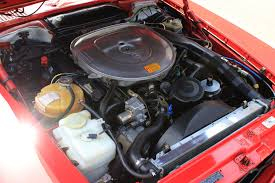 The older mercedes convertibles have sky rocketed in value. 1987 Mercedes Benz 560sl Classic Collectible Vehicle Storage Maintenance Consignment Sales Detailing In Scottsdale Az