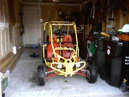 got a used buggy tomberlin crossfire 150 need a little help click image for larger version 0324021905 jpg views 53 size 86 1