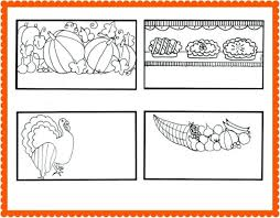 Printable Thanksgiving Cards Happy Thanksgiving Cards Sayings For Friends
