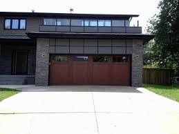 clopay garage doors prices. Clopay Garage Door Cost Lovely 47 Inspirational Doors Home Depot Of 26 Prices
