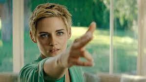 Seberg' Trailer: Kristen Stewart ...