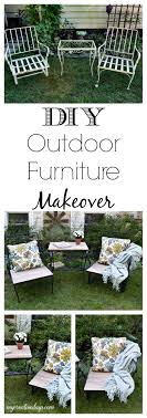 diy furniture makeover. Diy Furniture Makeover A