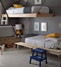 diy hanging bed frame new diy daybed ideas