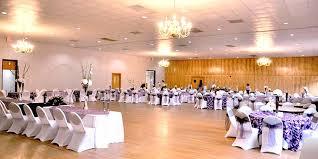 Us Army Mwr Joe E Mann Ballroom
